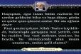 Ayətullah Bəhcət (r.ə) :Ruzi qəmini çəkmə
