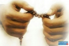 Günahı etiraf etməyin mənası