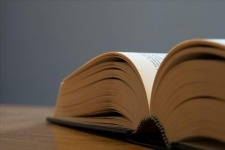 vücud kitabı