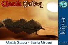 Tariq Group