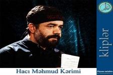 Məhmud Kərimi