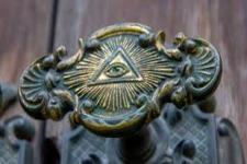 masonlar