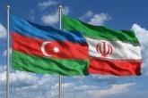 Azərbaycan-İran