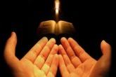 Duanın insana verdiyi 3 tərbiyəvi xüsusiyyət