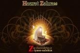 Həzrət Zəhra(s)