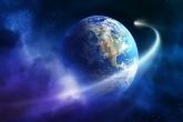 dünyanın yaradılmağı