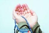 qunut duası