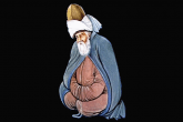 Mövlana Cəlaləddin Balkhi